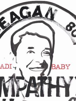Jihadi Baby
