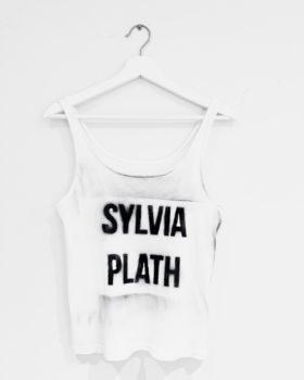 Splath